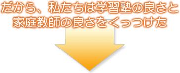 method_img_08